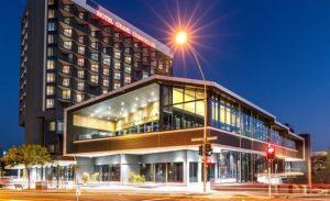 hotel_brisbane