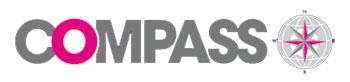 logo_COMPASS