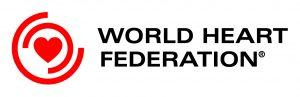 WHF Logo CMYK High