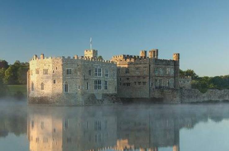 leeds castle2