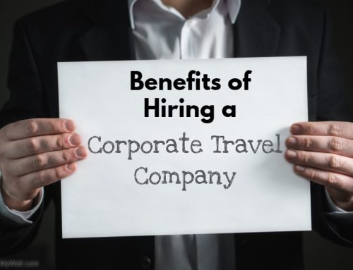 Why Hire Heming Group?